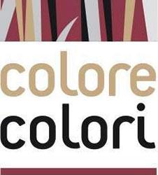 COLORE-COLORI