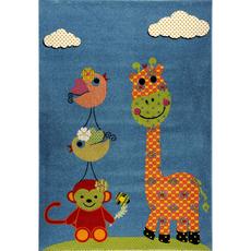 Χαλί Living Carpets Diamond 11689-030