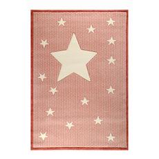 Χαλί Living Carpets Diamond 17418-055