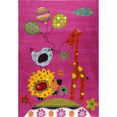 Χαλί Living Carpets Diamond 20705-055