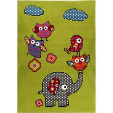 Χαλί Living Carpets Diamond 21077-040