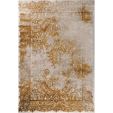 Χαλί Living Carpets Vintage 23021-957