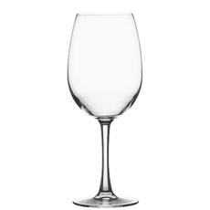 Nude reserva red wine s/6  250cc d: 5.6 h:18cm. 6/24