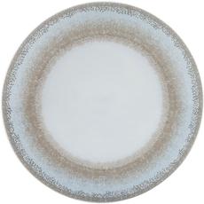 Σερβίτσιο πιάτων Ionia Apeiron Beige