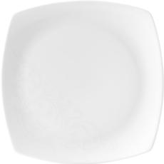 Σερβίτσιο πιάτων Ionia Romance