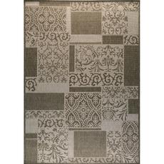 Καλοκαιρινό χαλί Living Carpets Maestro 16409-95