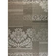 Καλοκαιρινό χαλί Living Carpets Maestro 16410-95