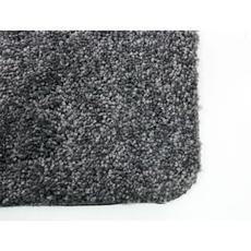 Μοκέτα Royal Carpet Rodos 176