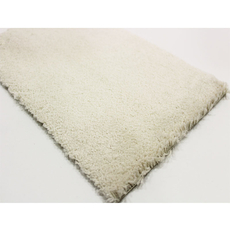 Μοκέτα Royal Carpet Ultra 69 Ivory