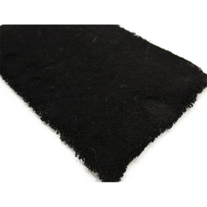 Μοκέτα Royal Carpet Ultra 78 Black