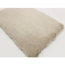 Μοκέτα Royal Carpet Ultra 90 Dark Beige