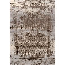 Χαλί Living Carpets Vintage 23008-956
