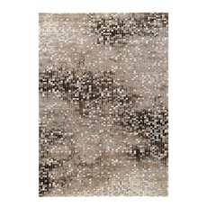 Χαλί Living Carpets Vintage 23037-958