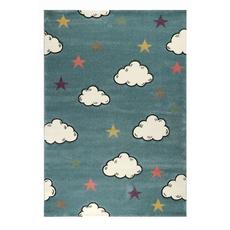 Χαλί Living Carpets Diamond 17419-030