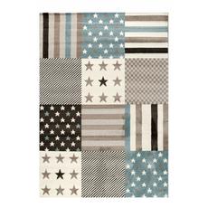 Χαλί Living Carpets Skyfall 21553-760