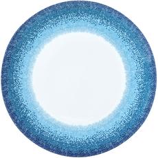 Σερβίτσιο πιάτων Ionia Apeiron Blue