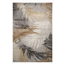 Καλοκαιρινό χαλί Living Carpets Boheme 18531-070