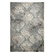Καλοκαιρινό χαλί Living Carpets Boheme 18533-953