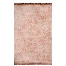 Καλοκαιρινό χαλί Living Carpets Soft 3037-061