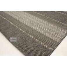 Καλοκαιρινό χαλί Living Carpets Maestro 20655-095