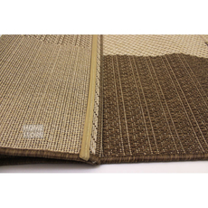 Καλοκαιρινό χαλί Living Carpets Maestro 20658-860