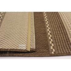 Καλοκαιρινό χαλί Living Carpets Maestro 20655-081