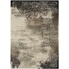 Χαλί Koulis Carpets Retro 9334A Vison