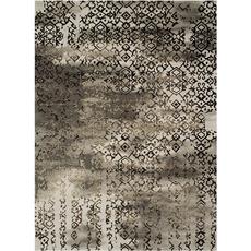 Χαλί Koulis Carpets Retro 9335A Vison