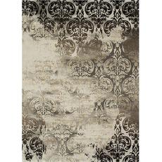 Χαλί Koulis Carpets Retro 9336A Vison