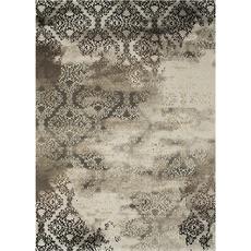 Χαλί Koulis Carpets Retro 9338A Vison