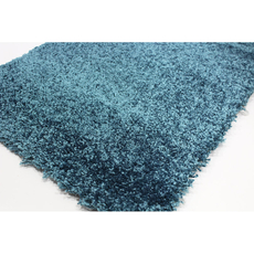 Μοκέτα Royal Carpet Elegance Blue