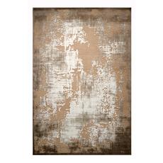 Καλοκαιρινό χαλί Living Carpets Cleopatra 30105-777