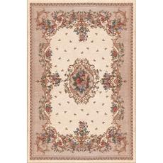 Καλοκαιρινό χαλί Living Carpets Damask 72012-022