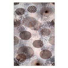 Καλοκαιρινό χαλί Living Carpets Damask 72021-022