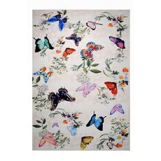Παιδικό καλοκαιρινό χαλί Living Carpets Astra 73011-021