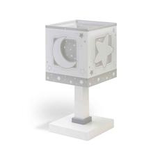 Παιδικό επιτραπέζιο φωτιστικό Ango 63231 E