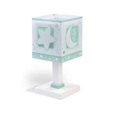 Παιδικό επιτραπέζιο φωτιστικό Ango 63231 H