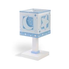 Παιδικό επιτραπέζιο φωτιστικό Ango 63231 T