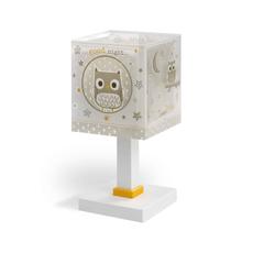 Παιδικό επιτραπέζιο φωτιστικό Ango 63391