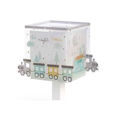 Παιδικό επιτραπέζιο φωτιστικό Ango 63531