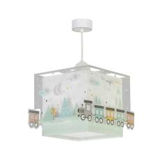 Παιδικό φωτιστικό οροφής Ango 63532