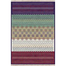 Καλοκαιρινό χαλί NEWPlan Sonia 9852/301330