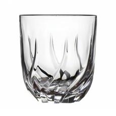 Ποτήρια ουίσκυ A' Trix RCR
