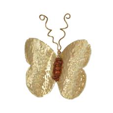 Πεταλούδα  01-116