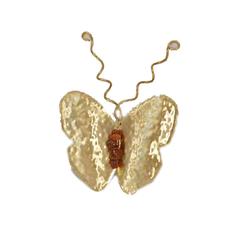 Πεταλούδα  01-117