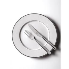 Σερβίτσιο πιάτων Cryspo Trio Ascari