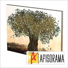 Πίνακες ζωγραφικής Afisorama