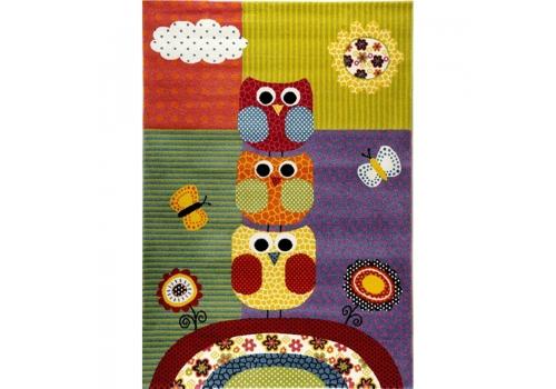 Χαλί Living Carpets Diamond 633-110