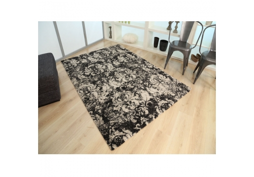Χαλί Royal Carpet Elegance Cosy 67018 361