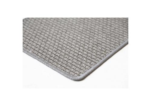 Kαλοκαιρινή ψάθα Royal Carpet Grace 38 Grey